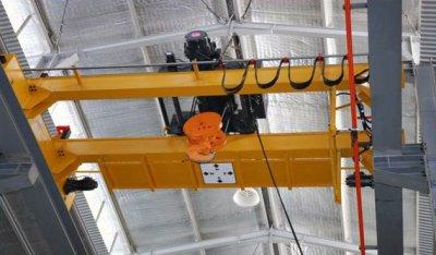 mechanical-fabrikasi-02b