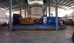 fabrikasi01b